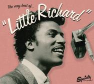 The Very Best Of Little Richard MP3