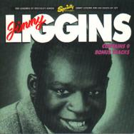 Jimmy Liggins And His Drops Of Joy MP3