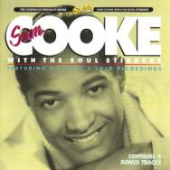 Sam Cooke And The Soul Stirrers MP3