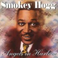 Angels-In-Harlem