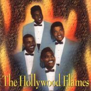 Hollywood-Flames