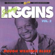 Rough Weather Blues Vol 2 MP3