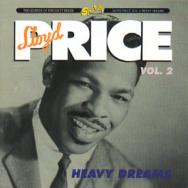 Lloyd Price Vol 2 Heavy Dreams