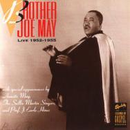 Live-1952-1955
