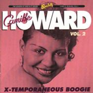 Vol-2-X-Temporaneous-Boogie