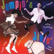Jumpin Jivin