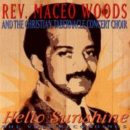 Hello Sunshine The Volt Recordings MP3