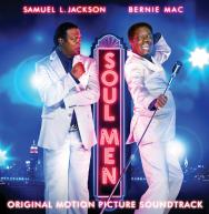 Soul Men MP3 STX 30945 25