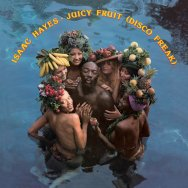 Juicy Fruit Disco Freak STX 31237 02