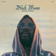 Black Moses Deluxe Edition