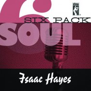 Soul Six Pack MP3 STX 31555 25