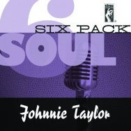 Soul Six Pack MP3 STX 31556 25