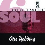 Soul Six Pack MP3 STX 31557 25