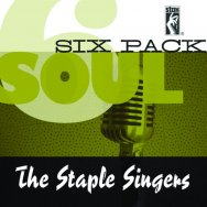Soul Six Pack MP3 STX 31558 25