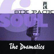Soul Six Pack MP3 STX 31559 25