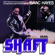 Shaft Deluxe Editon MP3