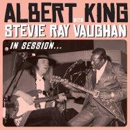 In Session CD DVD STX 31839 00