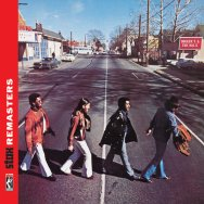 McLemore Avenue Stax Remasters MP3
