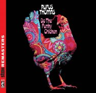 Do-the-Funky-Chicken-Stax-Remasters