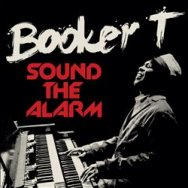 Sound The Alarm LP STX 34492 01
