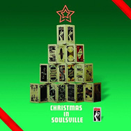 Christmas-In-Soulsville-LP-STX-36022-01
