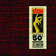 Stax 50th Anniversary Celebration MP3