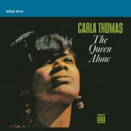 The Queen Alone MP3