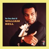 The-Very-Best-Of-William-Bell