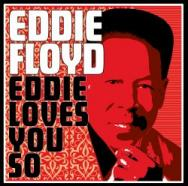 Eddie-Loves-You-So