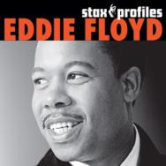 Stax Profiles Eddie Floyd