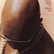 Hot Buttered Soul LP STXLP 4114