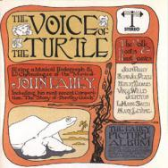 The Voice Of The Turtle MP3