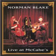 Live At McCabes