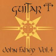 Guitar Volume 4 The Great San Bernardino Birthday