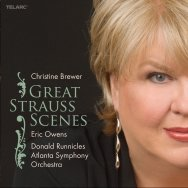 Great-Strauss-Scenes
