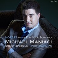 Mozart-Arias-for-Male-Soprano