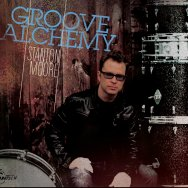 Groove-Alchemy