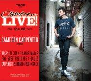 Cameron Live