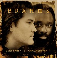 Brahms-Works-for-Cello-and-Piano