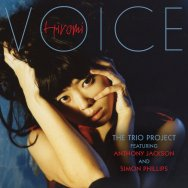 Voice