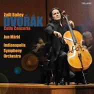 Dvok Cello Concerto