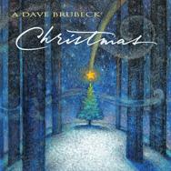 A-Dave-Brubeck-Christmas-LP-TEL-36018-01