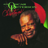 An-Oscar-Peterson-Christmas-LP-TEL-36019-01