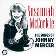 The Songs Of Johnny Mercer