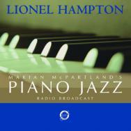 Marian McPartlands Piano Jazz Radio Broadcast With TJA 12046 2