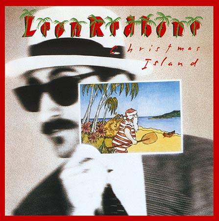 Leon Redbone Tour