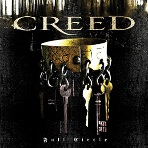 creed concord music. Black Bedroom Furniture Sets. Home Design Ideas