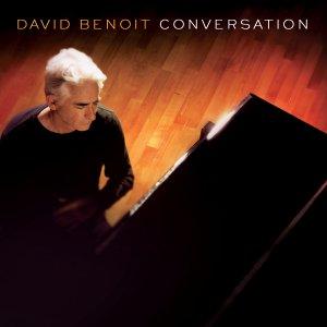 David Benoit Jazz Tour