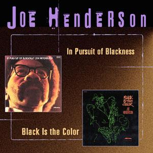 Joe Henderson Sextet The Kicker