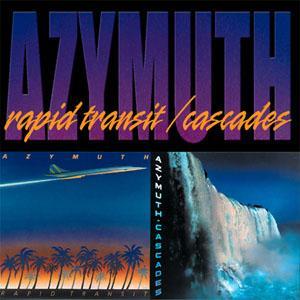 Azymuth Flame